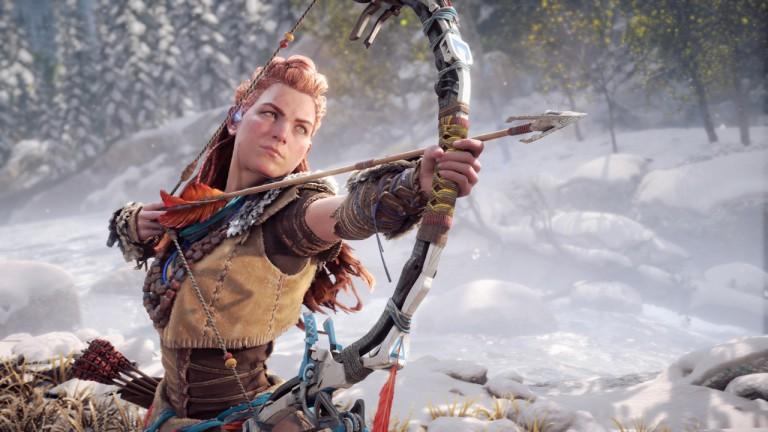 Pregled najavljenih igara na PS5 eventu