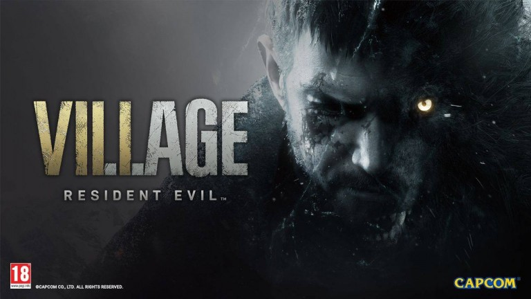 Resident Evil Village stiže u svibnju na PS4 i PS5