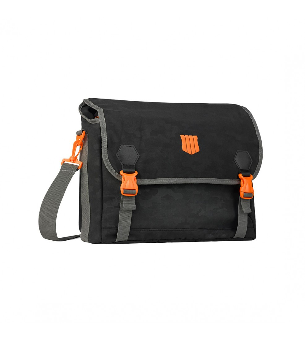 Call of Duty: Black Ops 4 - Messenger bag