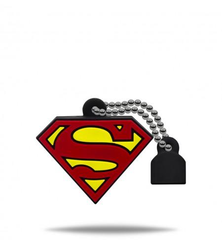 Emtec DC Comics - Superman 16GB USB Flash drive