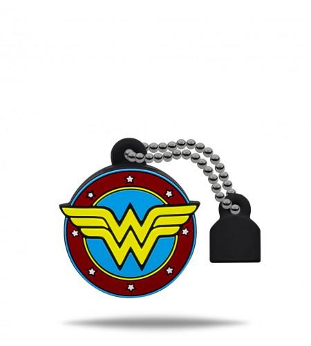 Emtec DC Comics - Wonder Woman 16GB USB Flash drive