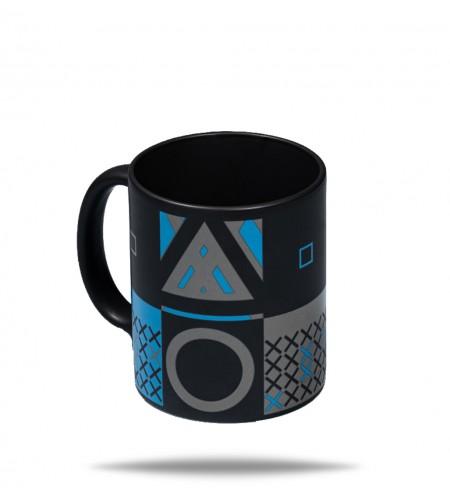 Numskull PlayStation Japanese Inspired Core šalice