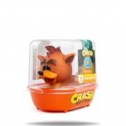 Tubbz Crash Bandicoot - Crash