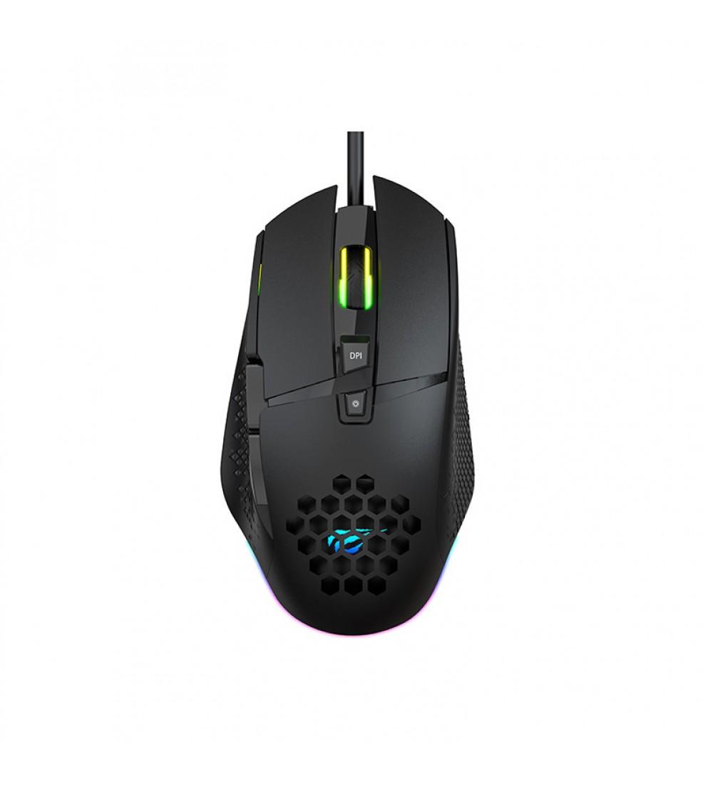 Gamenote HV-MS1022 miš