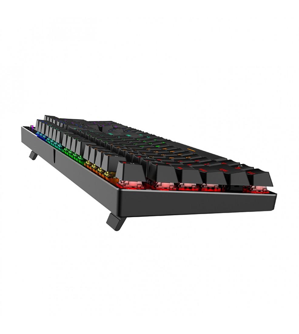 Gamenote HV-KB498L mehanička tipkovnica