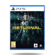 Returnal PS5 (Preorder)