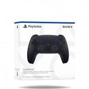PS5 DualSense Wireless Controller Midnight Black