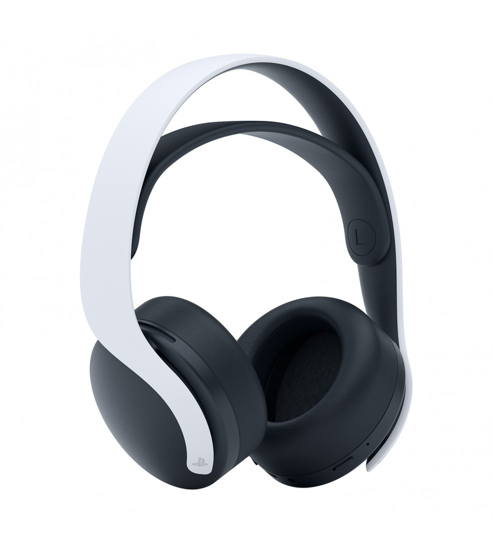 PS5 Pulse 3D Wireless Headset