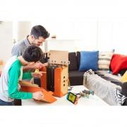 Nintendo Labo Toy-Con 02 Robo Kit