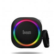 Divoom Airbeat-30 Black Bluetooth zvučnik