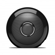 Divoom Atom zvučnik