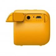 Sony SRS-XB01 Bluetooth Yellow zvučnik