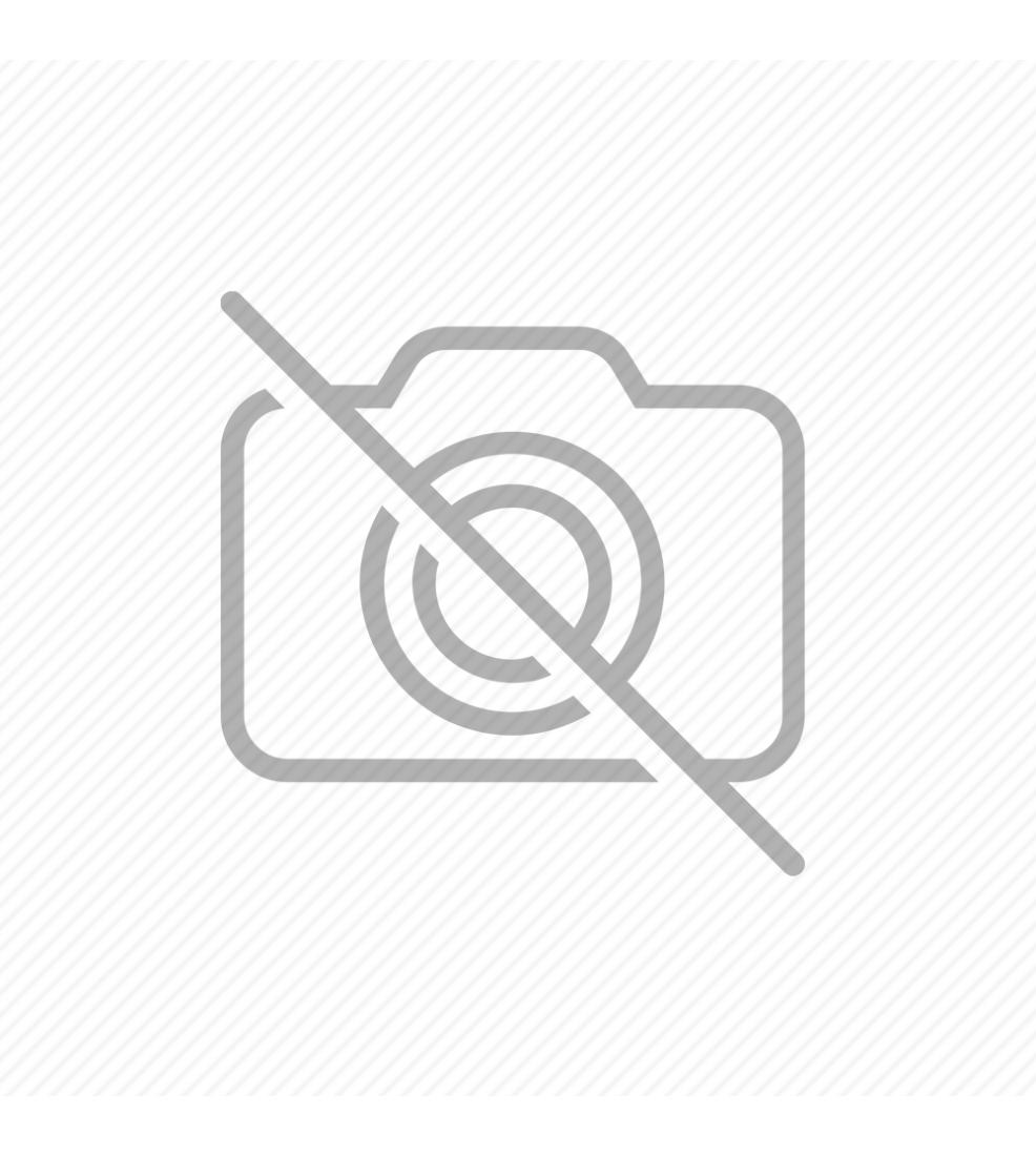 Sony MDR-EX15AP White slušalice sa mikrofonom